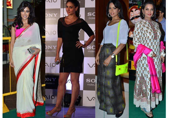 neon-style-with-bollywood-21