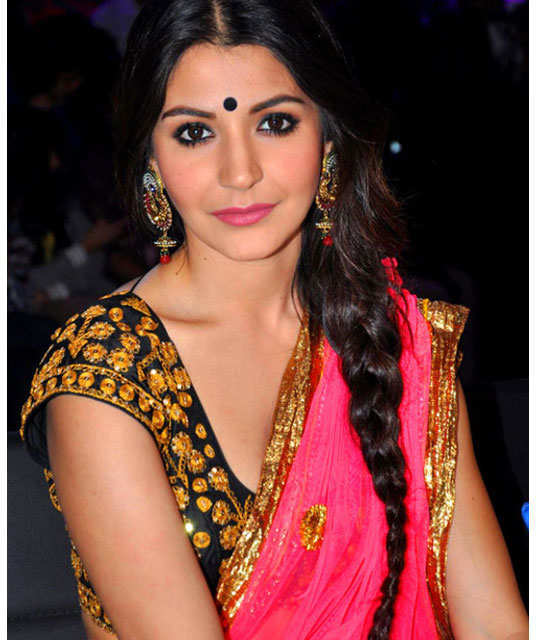 neon-style-with-bollywood-25