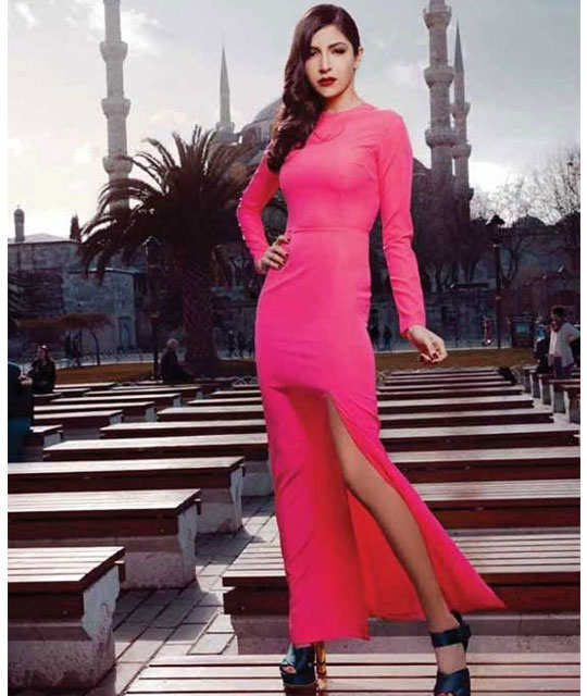 neon-style-with-bollywood-26