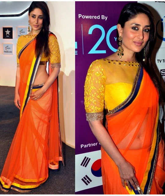 neon-style-with-bollywood-3