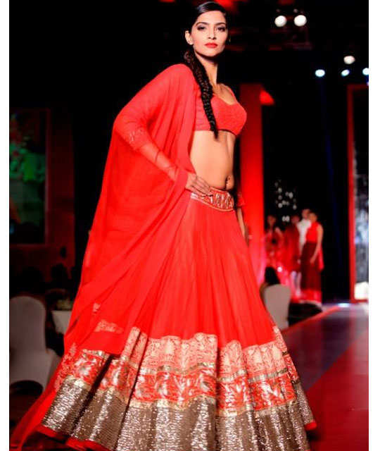 neon-style-with-bollywood-30