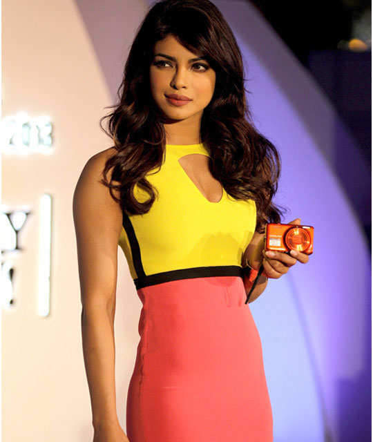 neon-style-with-bollywood-4