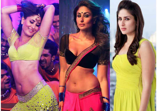 neon-style-with-bollywood-9