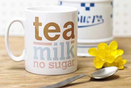no-sugar-tea