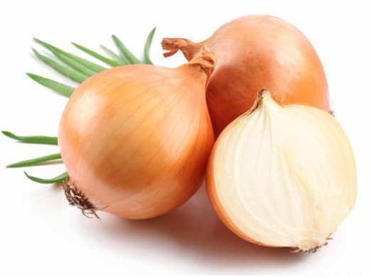 onion-home-remedies-for-bronchitis