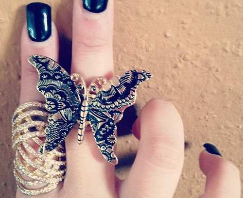 party-wear-butterfly-ring