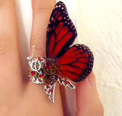 red-hot-butterfly-ring