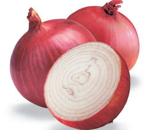 red-onions-for-facial-dark-spots-remedies