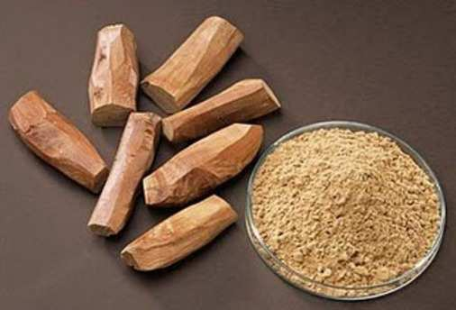 sandalwood-powder-facial-dark-spots-remedies