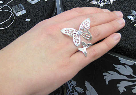 silver-small-butterfly-ring