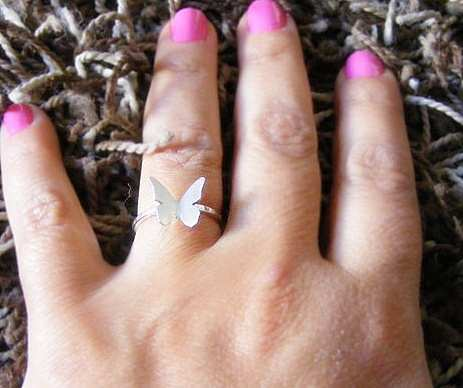 small-butterfly-ring