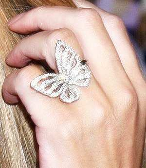 studded-butterfly-ring
