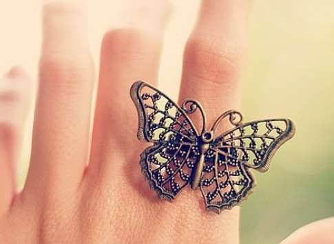 stunning-butterfly-ring