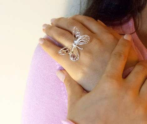 stylish-butterfly-ring