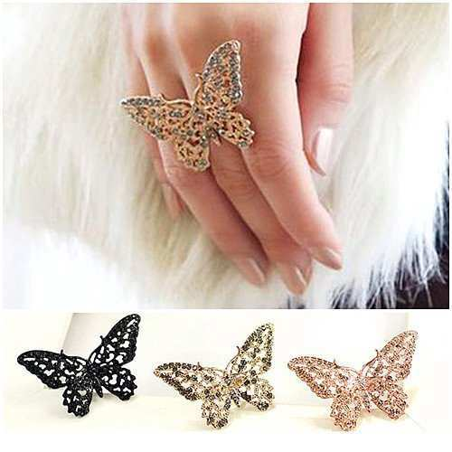three-butterfly-rings