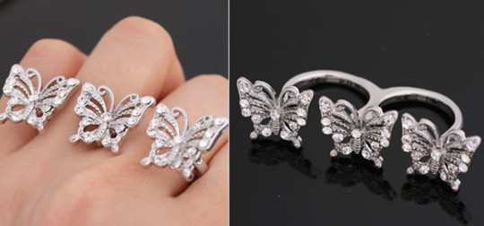 two-finger-butterfly-ring