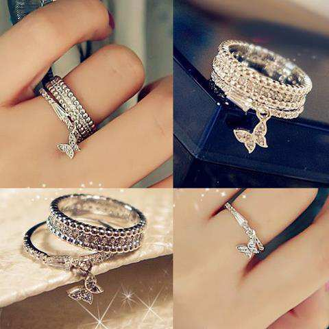 very-pretty-butterfly-ring