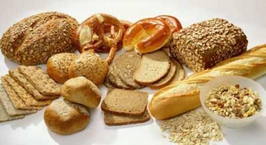 whole-grains-food