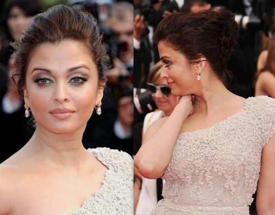 Aishwarya-hairstyle