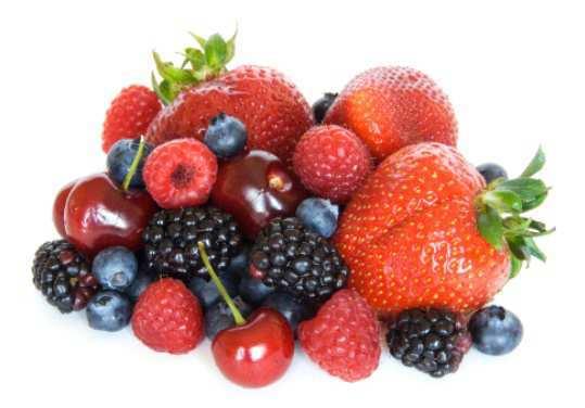 Cherries-and-Blackberries
