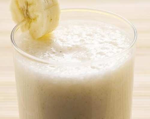Coconut-Bliss-Smoothie