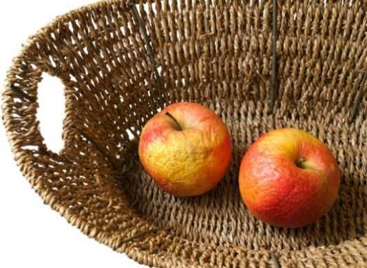 Easy-Tips-to-Extend-the-Shelf-Life-of-Your-Groceries-6