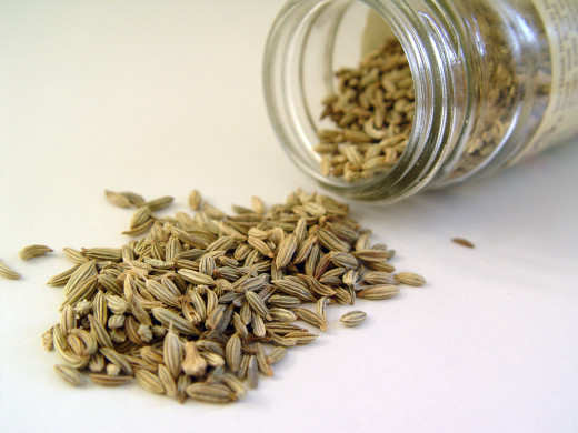 Fennel-seeds-for-eyes
