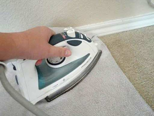 Home-Remedies-for-Removing-Carpet-Dents-2