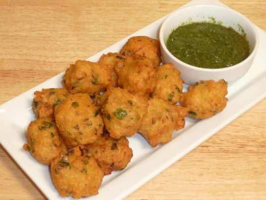 Moong-dal-bhajia