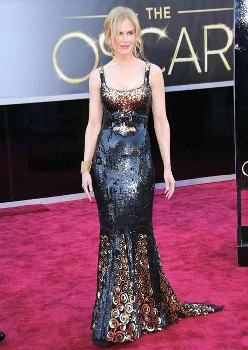 Nicole-Kidman-Oscars-2013