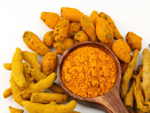 Turmeric-for-health-benefits
