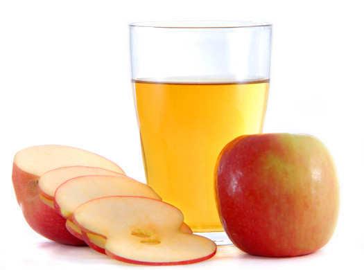 acidity-home-remedies-Apple-cider-vinegar