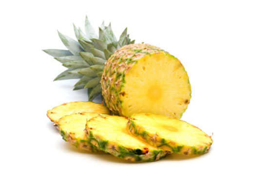 anti-ageing-home-remedies-pineapple