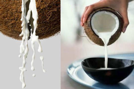 black-lips-home-remedy-coconut-milk