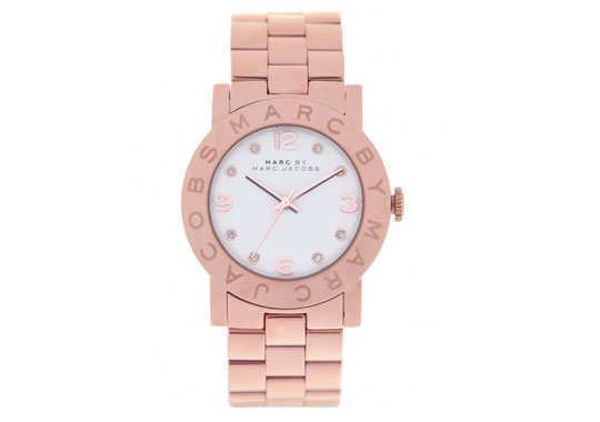 branded-women-watch-2-b