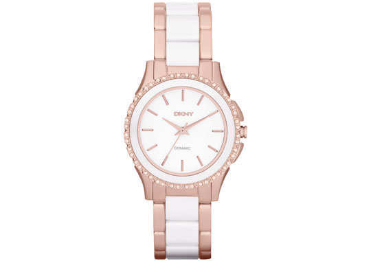 branded-women-watch-4-b