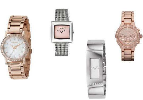 branded-women-watch-4