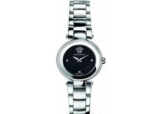 branded-women-watch-5-b