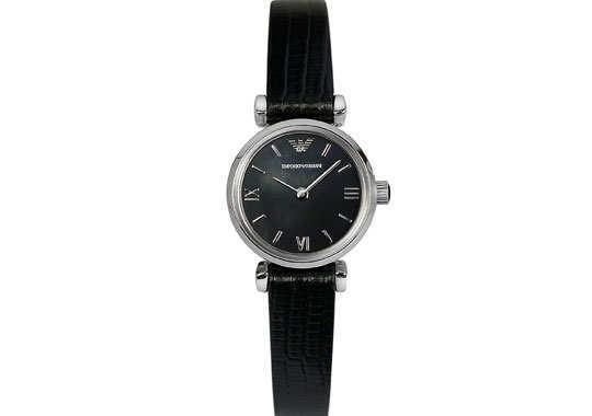 branded-women-watch-6-b