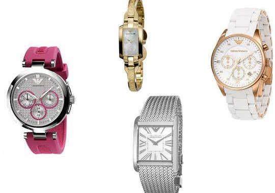 branded-women-watch-6