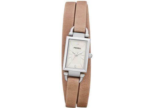 branded-women-watch-7-b
