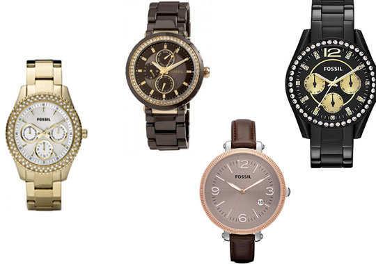 branded-women-watch-7