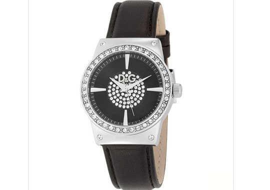 branded-women-watch-8-b