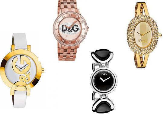 branded-women-watch-8