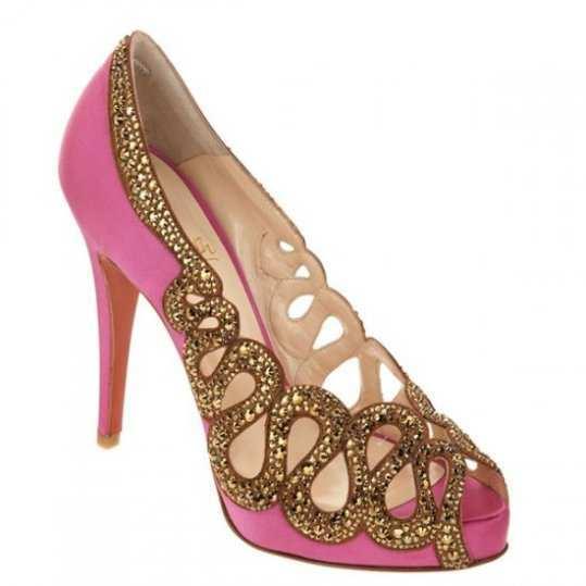 bridal-shoes-13