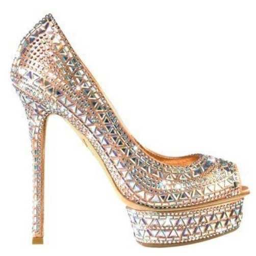 bridal-shoes-15