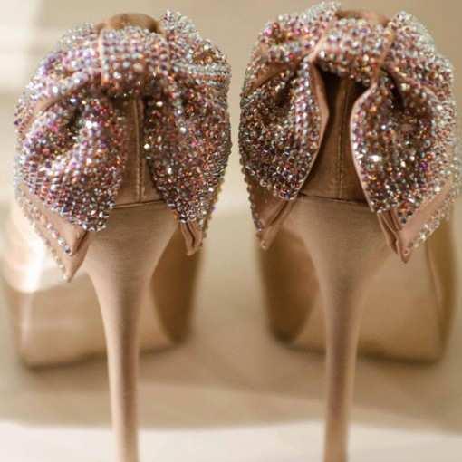 bridal-shoes-4
