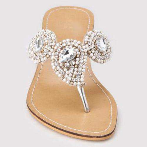 bridal-shoes-7