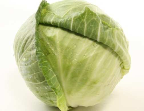 cabbage-face-mask