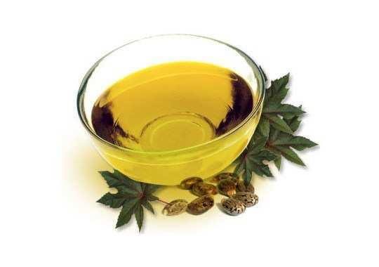 castor-oil-facial-dark-spots-remedies